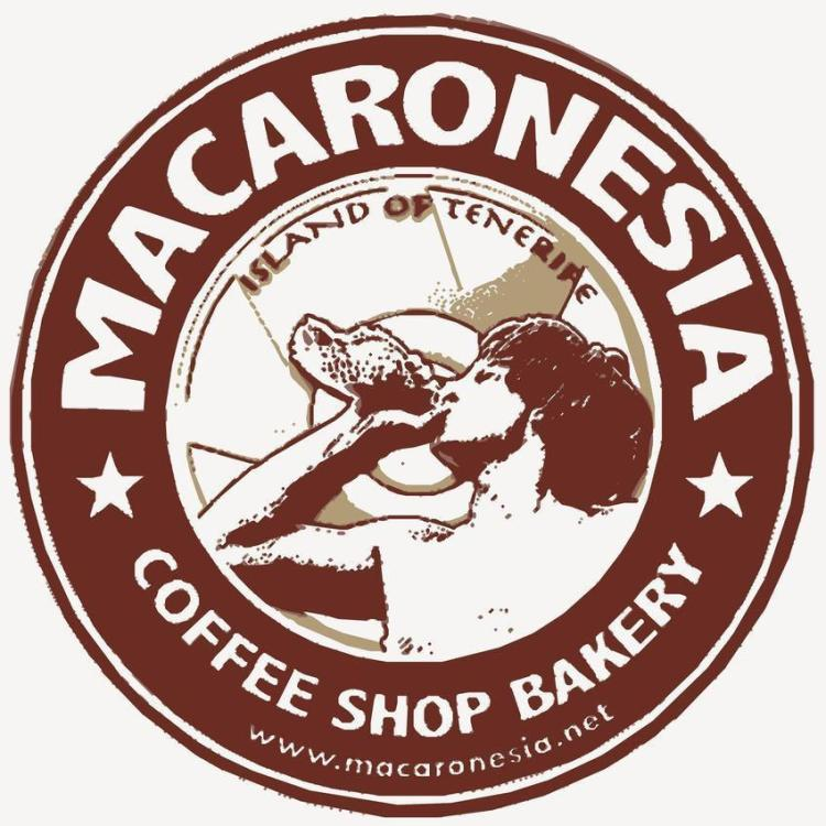 MACARONESIA COFFEE SHOP BAKERY