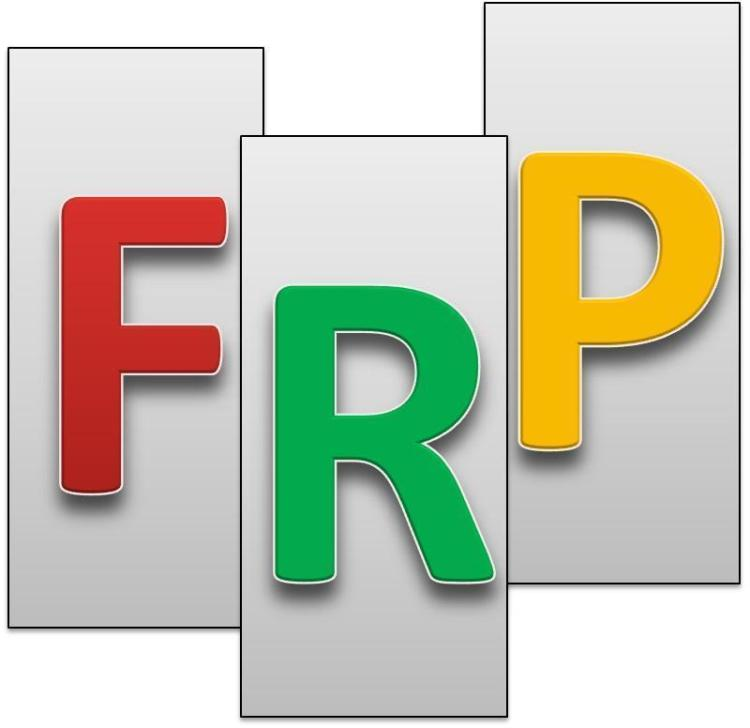 FRP CONSULTING
