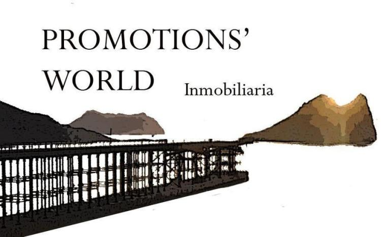 PROMOTIONS\' WORLD
