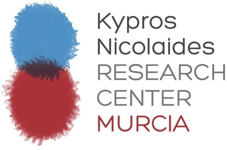 KYPROS NICOLAIDES RESEARCH CENTER MURCIA