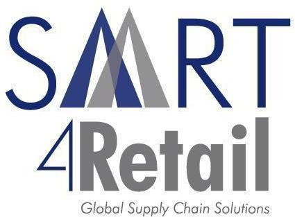 SMRT 4RETAIL GLOBAL SUPPLY CHAIN SOLUTIONS
