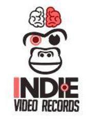 INDIE VIDEO RECORDS