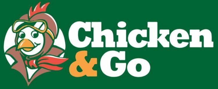 CHICKEN & GO
