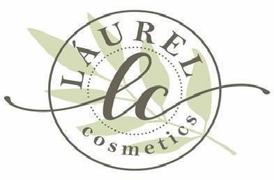 LAUREL LC COSMETICS