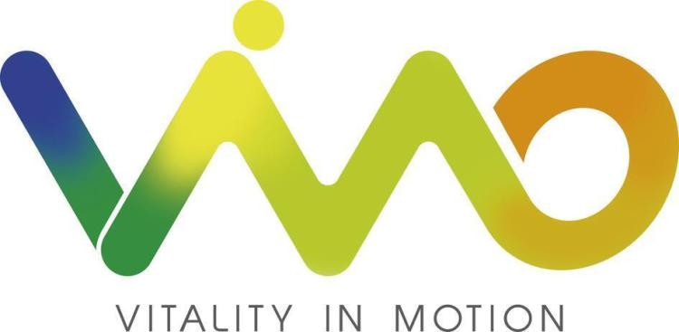 VIMO VITALITY IN MOTION