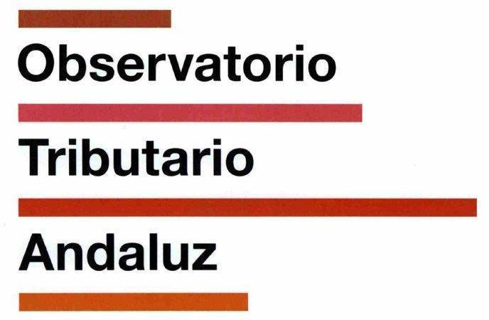 289 marcas solicitadas bopi del 21 06 2018 indagare for Mesas supletorias plegables