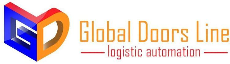 GDL GLOBAL DOORS LINE LOGISTIC AUTOMATION