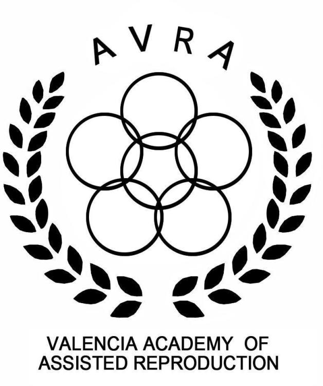 AVRA VALENCIA ACADEMY OF ASSISTED REPRODUCTION