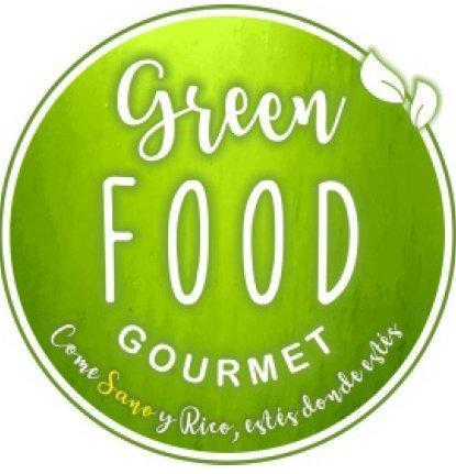 GREEN FOOD GOURMET SL