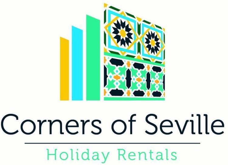 CORNERS OF SEVILLE HOLIDAY RENTALS