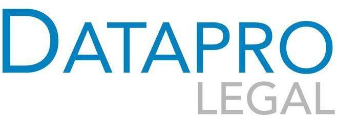 DATAPRO LEGAL