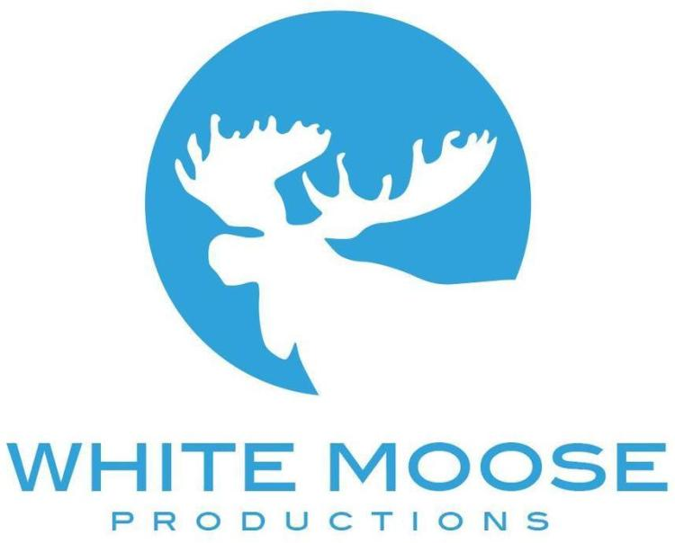 WHITE MOOSE PRODUCTIONS
