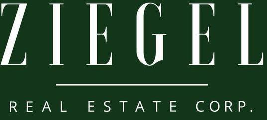 ZIEGEL REAL ESTATE CORP.