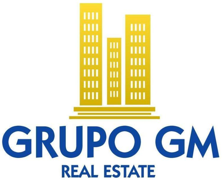 GRUPO GM REAL ESTATE