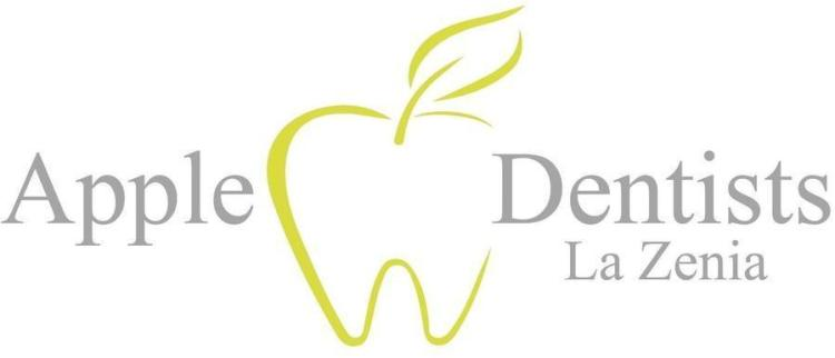 APPLE DENTISTS LA ZENIA