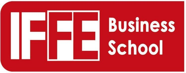 IIFFE BUSINESS SCHOOL