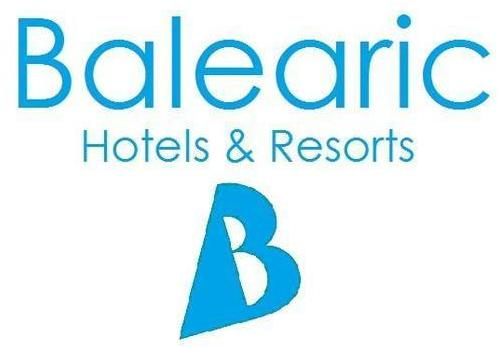 BALEARIC HOTELS & RESORTS