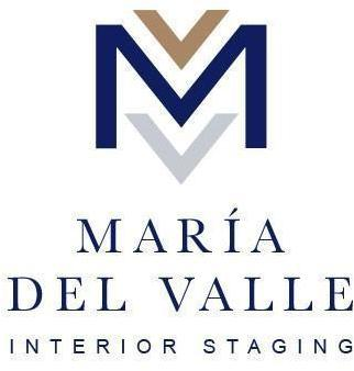 MARIA DEL VALLE INTERIOR STAGING
