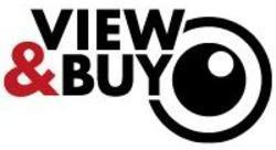 VIEW&BUY INTERNATIONAL S.L