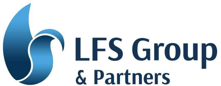 LFS GROUP & PARTNERS