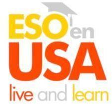 ESOENUSA LIVE AND LEARN