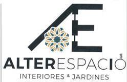 AE ALTERESPACIO INTERIORES & JARDINES