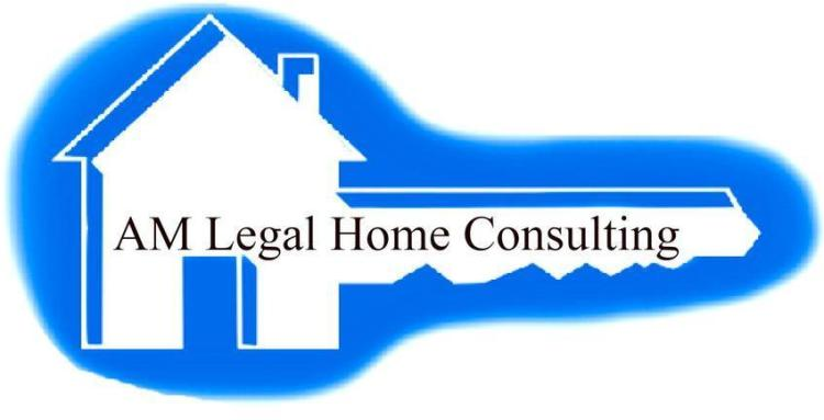 AM LEGAL HOME CONSULTING