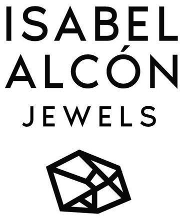 ISABEL ALCON JEWELS