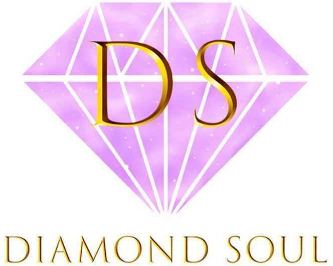 DS DIAMOND SOUL