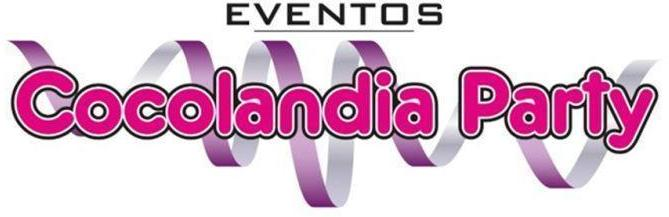 EVENTOS COCOLANDIA PARTY