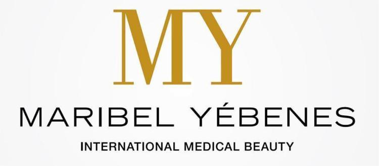 MY MARIBEL YEBENES INTERNATIONAL MEDICAL BEAUTY