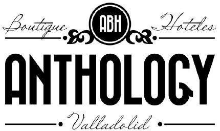 ANTHOLOGY BOUTIQUE HOTELES