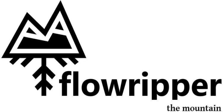 FLOWRIPPER THE MOUNTAIN