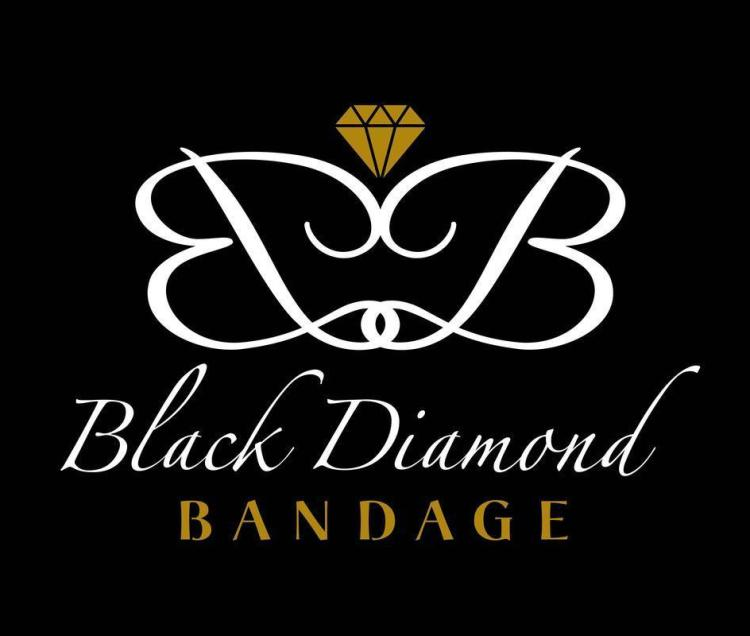 BLACK DIAMOND BANDAGE