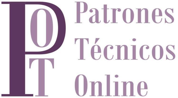 10 marcas y nombres comerciales de la clase de Niza 16: \'PATRONES ...