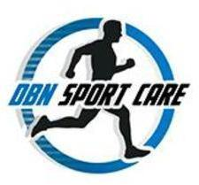 DBN SPORT CARE