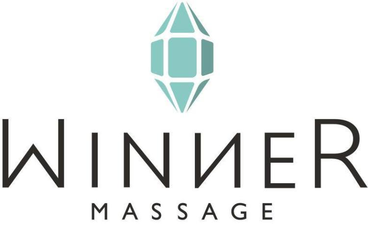 WINNER MASSAGE