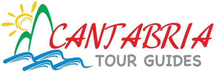 CANTABRIA TOUR GUIDES