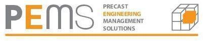 PEMS PRECAST ENGINEERING MANAGEMENT SOLUTIONS