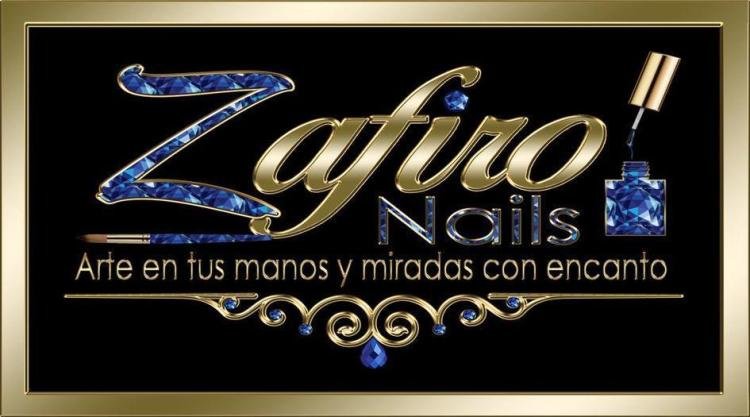 ZAFIRO NAILS