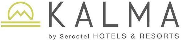 KALMA BY SERCOTEL HOTELS & RESORTS