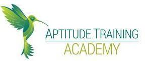 APTITUDE TRAINING ACADEMY