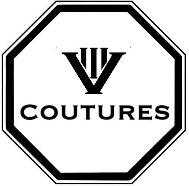 VIII COUTURES