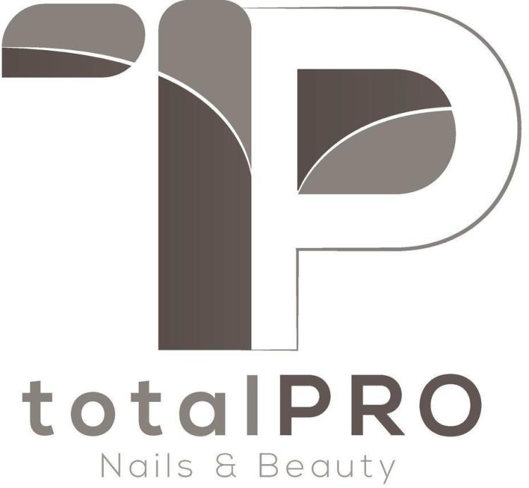 TOTALPRO NAILS  & BEAUTY