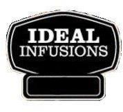 IDEAL INFUSIONS