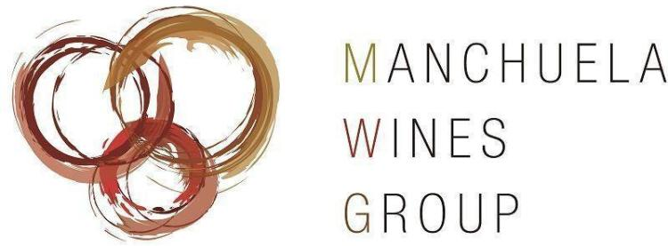 MAQNCHUELA WINES GROUP