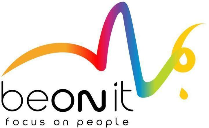 BEONIT FOCUS ON PEOPLE