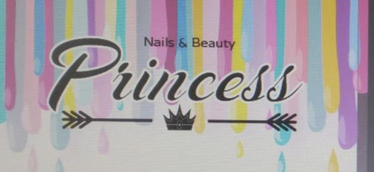 PRINCESS NAILS & BEAUTY
