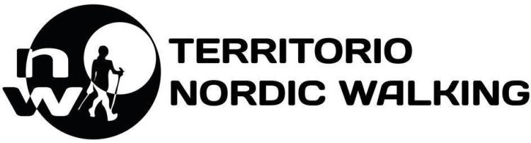 TERRITORIO NORDIC WALKING