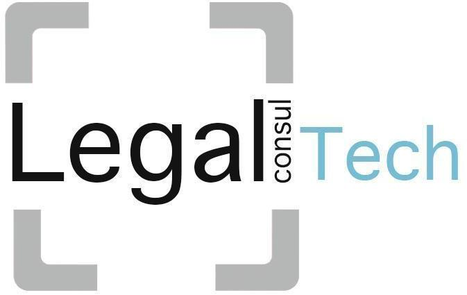 LEGALCONSULTECH